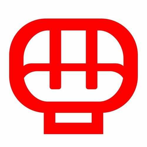 kawayoo's avatar
