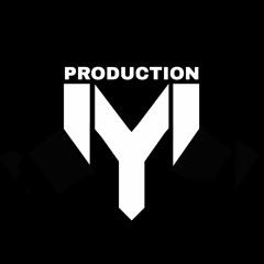 YM PRODUCTION