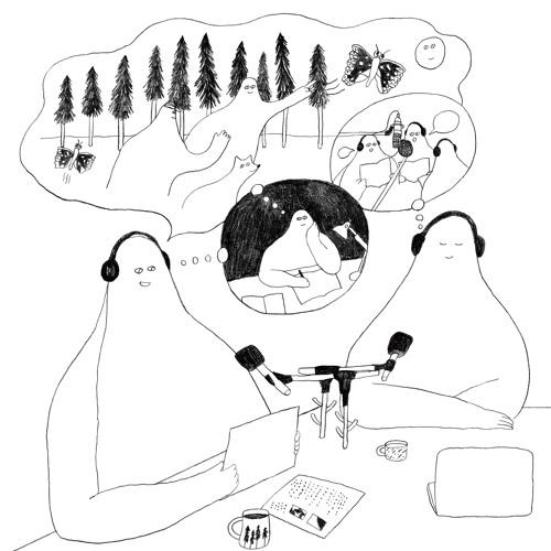 eizosai's avatar