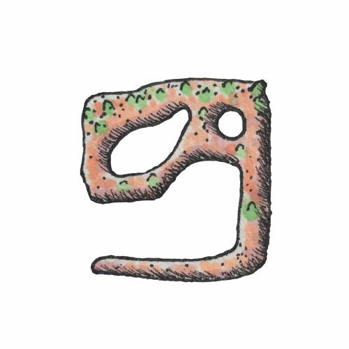 V I C T I M E's avatar