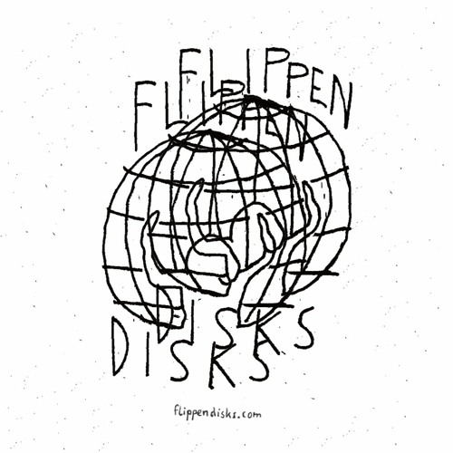 Flippen Disks's avatar