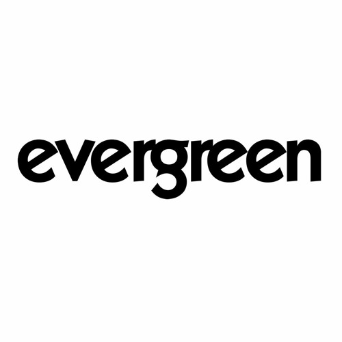 The Evergreen Review's avatar