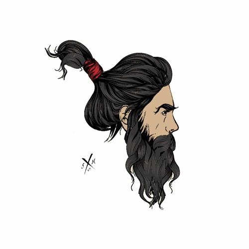 Sound of Nomads's avatar