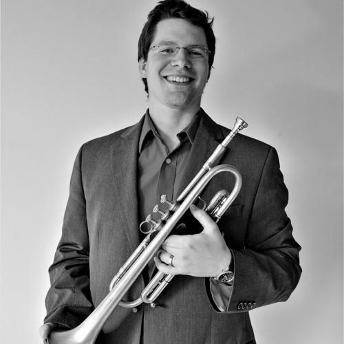 Ben Elgan's avatar