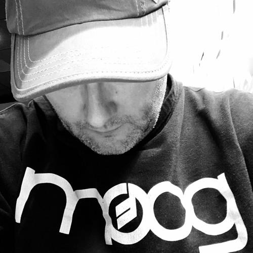 Troy Sterling Nies's avatar