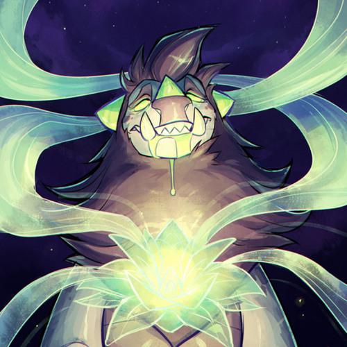 1DubDragon1's avatar