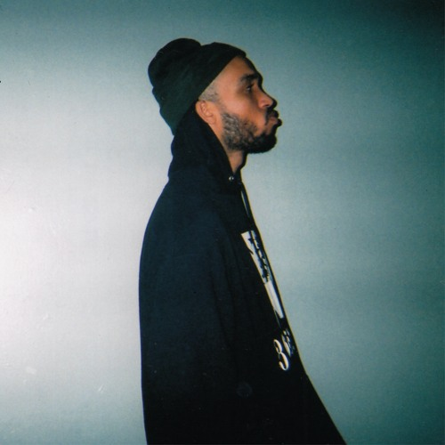 Black Noi$e's avatar