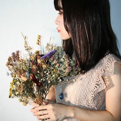 Nosaka Hikari's avatar