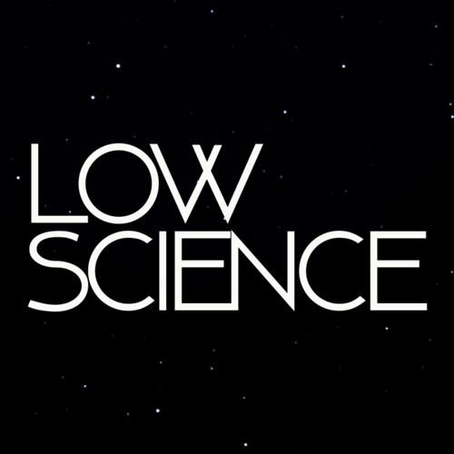LowScience's avatar