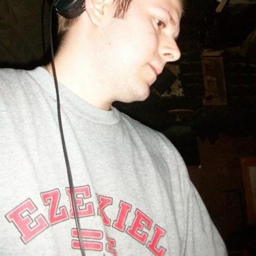DJ Wector's avatar