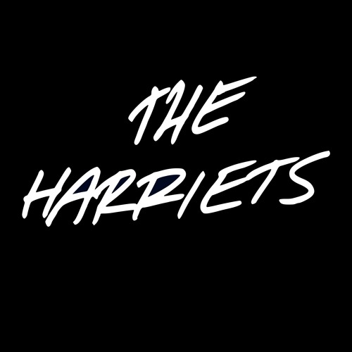 The Harriets's avatar