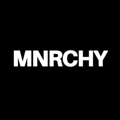 MNRCHY's avatar