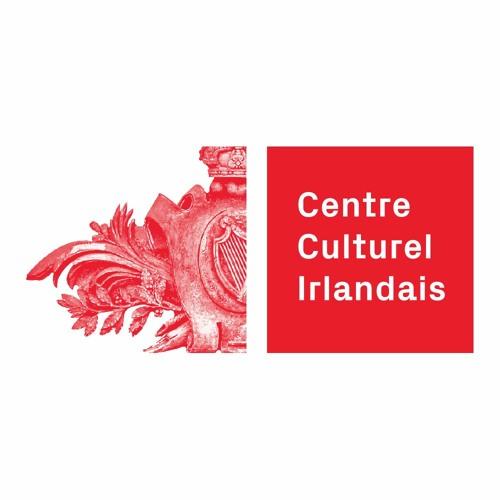 Centre Culturel Irlandais's avatar