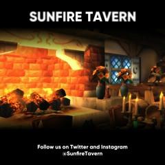 Sunfire Tavern 33 - Animation and Edutainment