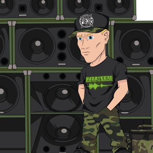 • DUBATEERS •'s avatar
