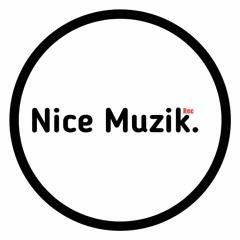 Nice Muzik Records
