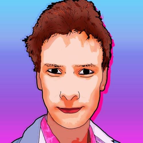 Distronaut's avatar
