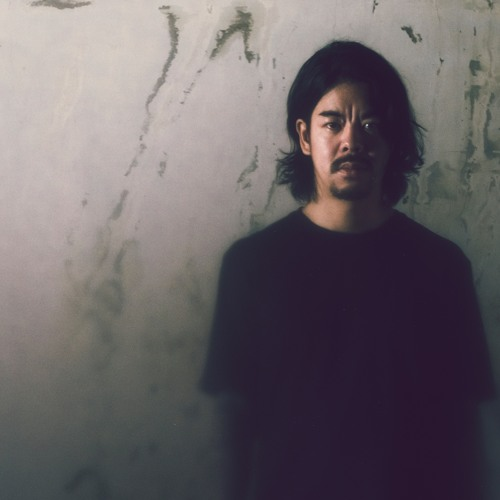 YSK's avatar