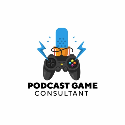 The best Games Podcasts 2021's avatar