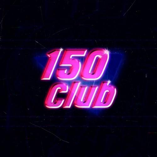 150 CLUB's avatar