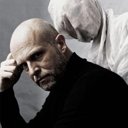 Michael Kupfer-Radecky's avatar