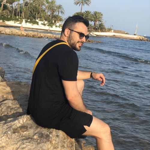 Alessandro Rodi's avatar