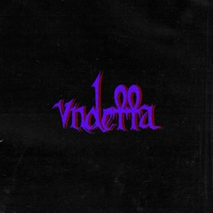 Vndetta Records