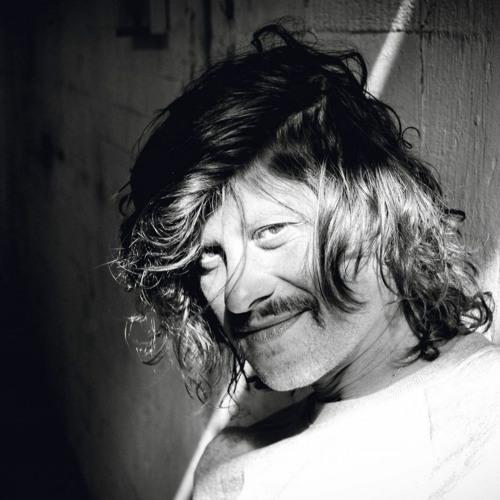 Profile photo of San Proper