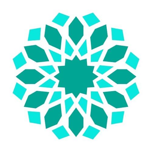 Shia.world's avatar