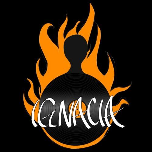 Dj Ignacia's avatar