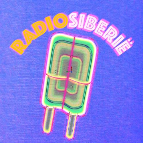 Radio Siberië's avatar