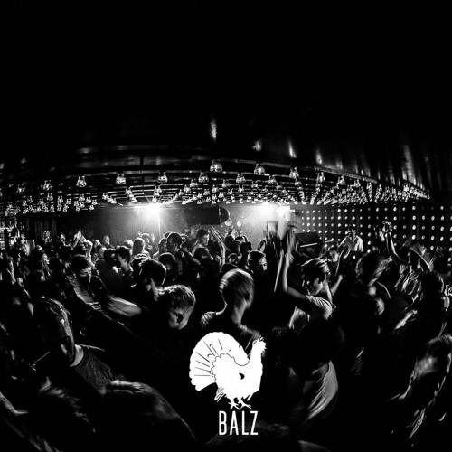balz klub's avatar