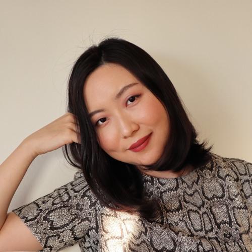 Haeun Joo's avatar