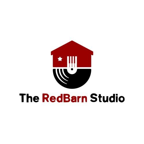 The RedBarn Studio's avatar
