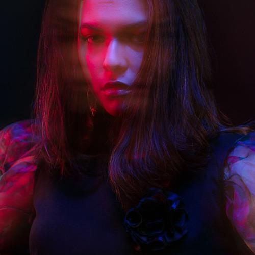 Joy Morales's avatar