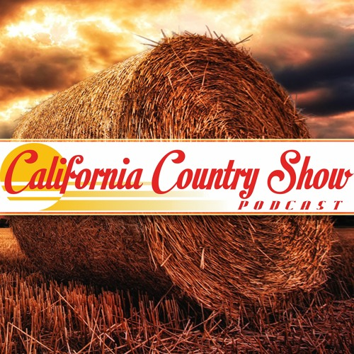 California Country Show Podcast's avatar