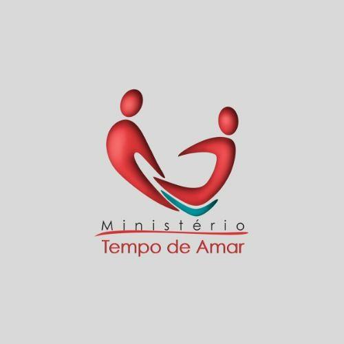 Ministério Tempo de Amar's avatar