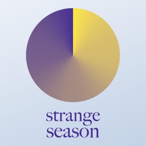 Strange Season's avatar