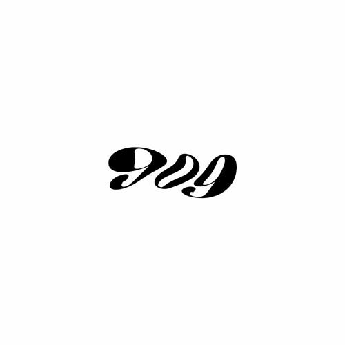 Untitled #909's avatar