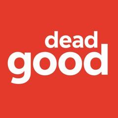 Dead Good Audio