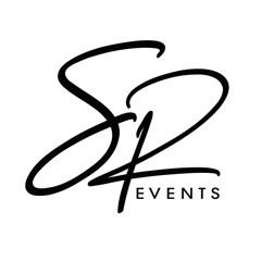 Samantha Rose Events