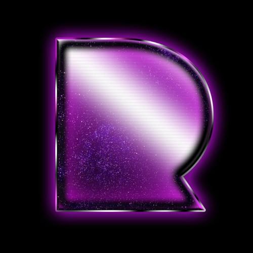 Robot's Last Dance's avatar