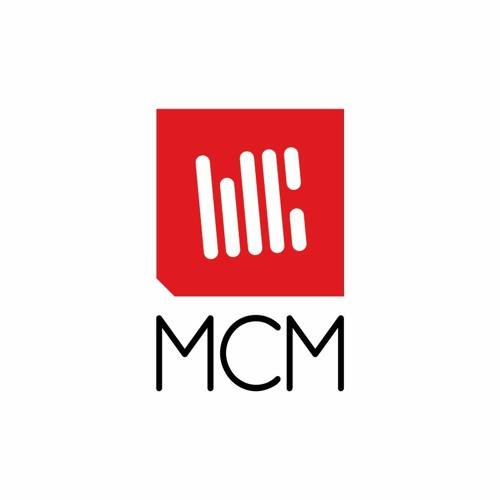 MCM Beat Store's avatar