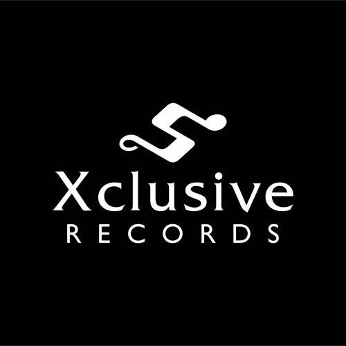 Xclusive Records's avatar
