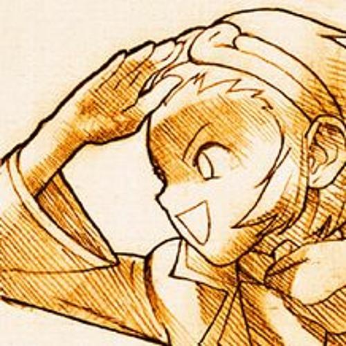 SonSon's avatar
