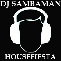 SAMBAMAN