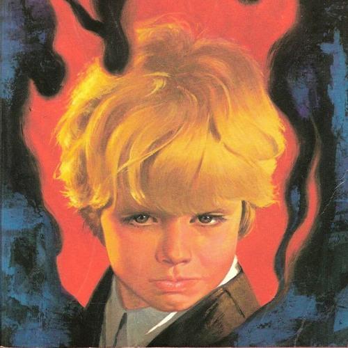 Gaston Cave's avatar