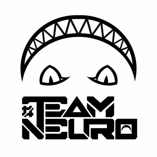 #TeamNeuro's avatar