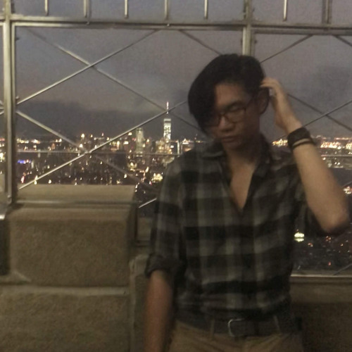 shades of gwei's avatar