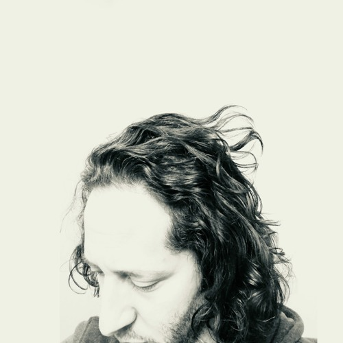 Jeremy Zuckerman's avatar